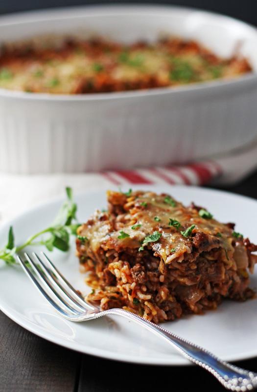 Baked-Italian-Zucchini-Recipe---Portrait-v10