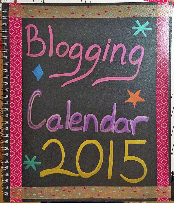 Start your year off right! Create a Vision Board for 2015. So easy to do and keeps you moving toward your goals. | tiaskitchen.com/heres-to-a-great-2015